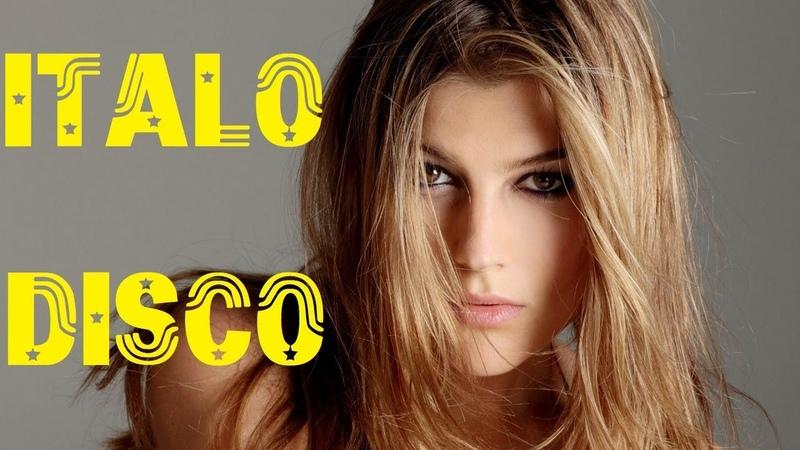 Italo disco project Долгий путь домой Танцевальная музыка итало диско synthesizer Yamaha