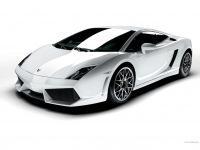 Gallardo Lamborghini
