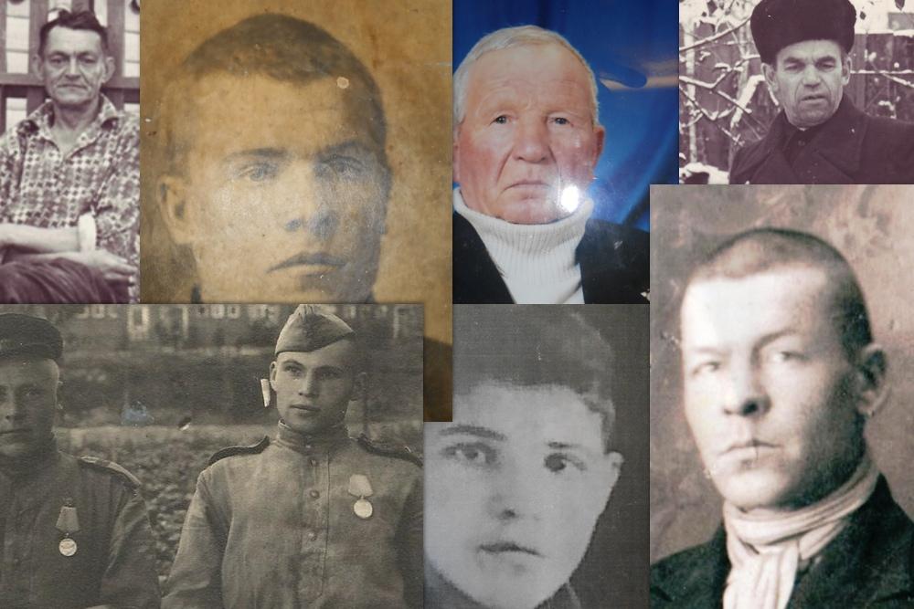 Ребята из НПО во имя Дмитрия Донского создали свою электронную книгу памяти «Солдаты победы — наши прадеды»