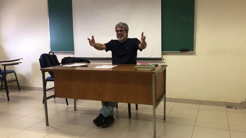Dudú Faustino Luiz Couto Teixeira Grande Sertão Veredas IMG 9684 10 00 GB 14h00 29ago19 03