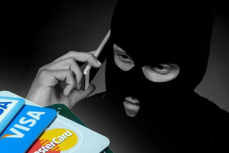 В Таганроге у женщины с банковской карты украли 19 тысяч рублей