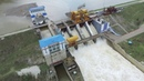 Песня о Павловской ГЭС