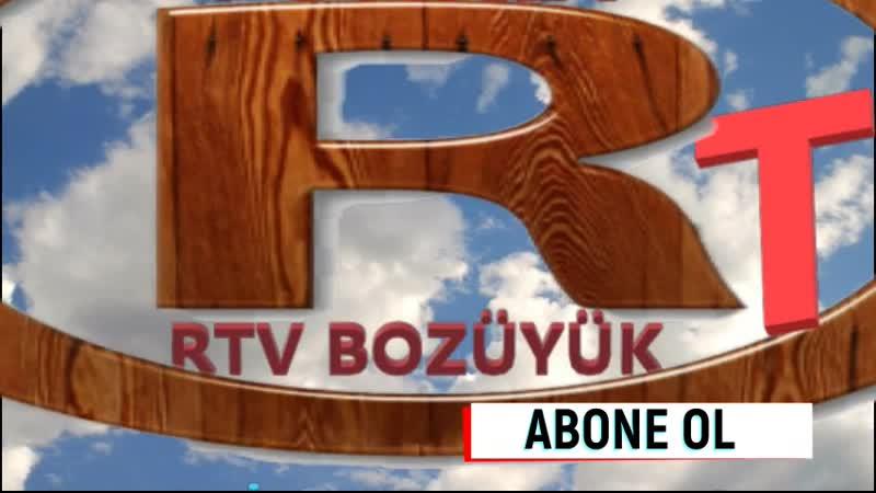 RTV AHŞAP BAĞLAMA SİNGLEE