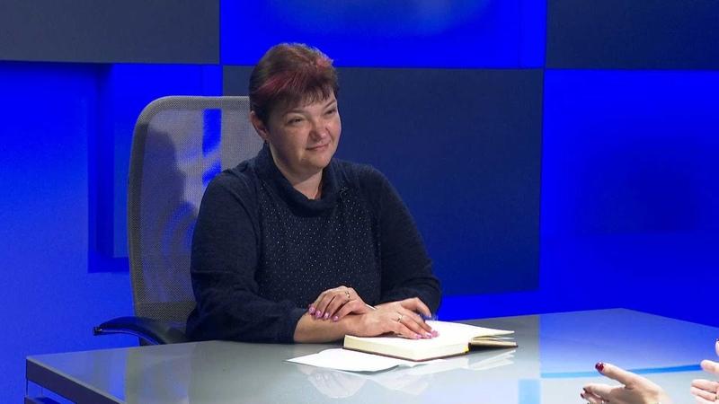 В Пенсионном фонде рассказали о крымском стаже и выплатам жителям осаждённого Севастополя