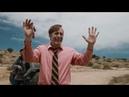 Better Call Saul S05 E08 -Desert Ambush Shootout - Mike save the life of Jimmy