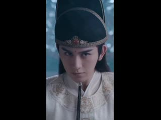 jin guangyao - i guess I'm just a play date to you