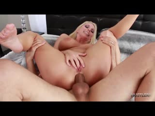 Christie Stevens - Its A Mommy Thing! 10 featuring Christie - Anal Sex Milf Big Tits Juicy Ass Blonde Hardcore Boobs, Porn