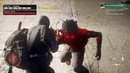 State Of Decay2 : Juggernaut Edition DAYBREAK