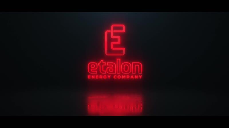 Etalon intro