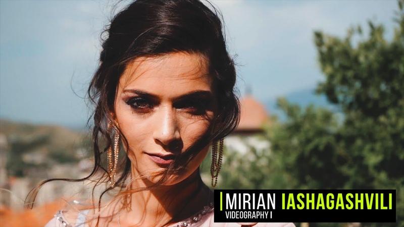 💄👠ამ ვიდეოს შემდეგ როგორ არ უნდა გააკეთო ბანკეტი Miridianprod 🎬Akhalcixe Prom