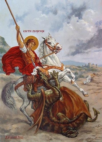 Юрий Верховцев