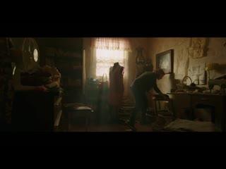 Оно: часть 2 - официальный трейлер фильма Рифмы и Панчи