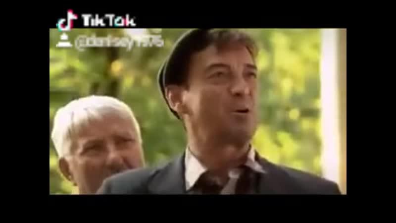 Байки Митяя Современный данс