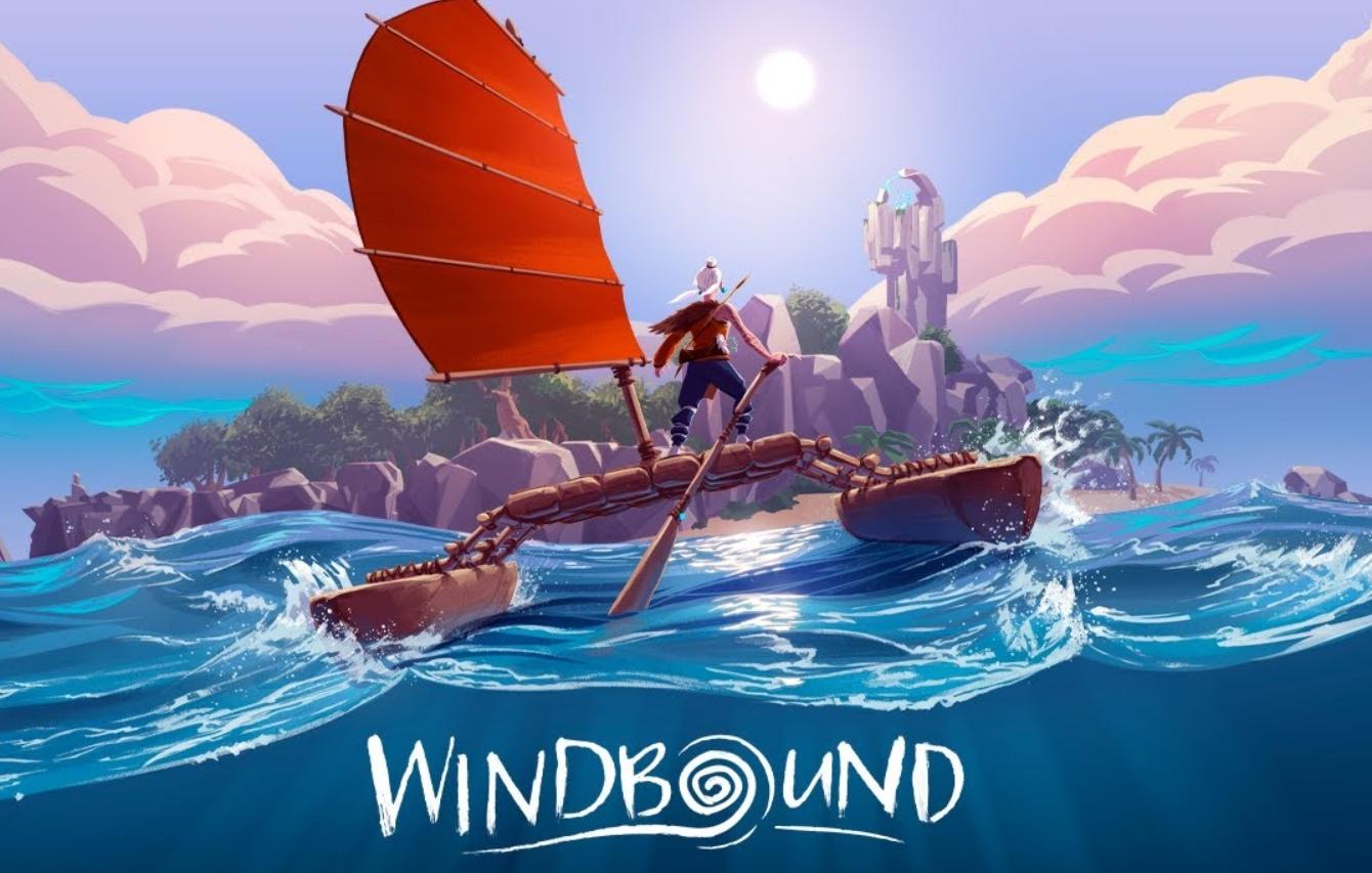 windbund