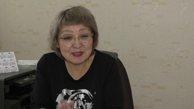 Лучшие учреждения культуры Аскизского района 10.02.21