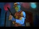 The Mask (1994 movie) - Baloon Scene