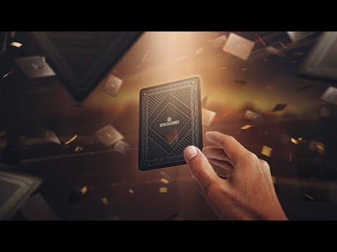 СЧАСТЛИВАЯ КАРТА ХУДШЕЕ ПРЕДЛОЖЕНИЕ В ИСТОРИИ WoT