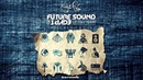 Aly Fila with Aruna The Other Shore (Fady Mina Remix) [Taken from FSOE, Vol. 3]