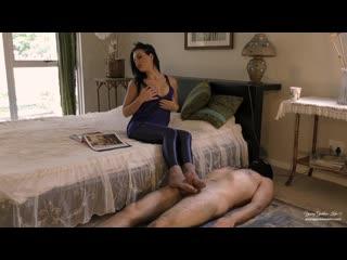 Kim Young Goddess [порно, porno, русский инцест, домашнее, brazzers, porn, all sex, hd, Milf, трах]