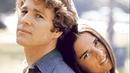 Where do I begin (theme from Love Story) 1970 - Andy Williams - Lyrics