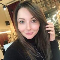 Yolka Saimanova