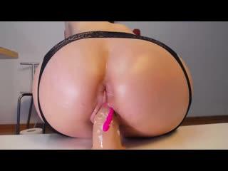 Webcam (POV Anal Porn XXX Sex BBW Hardcore Blowjob Masturbation Squirt Fetish Gangbang Facial Lesbian MILF BDSM Порно Секс Анал)